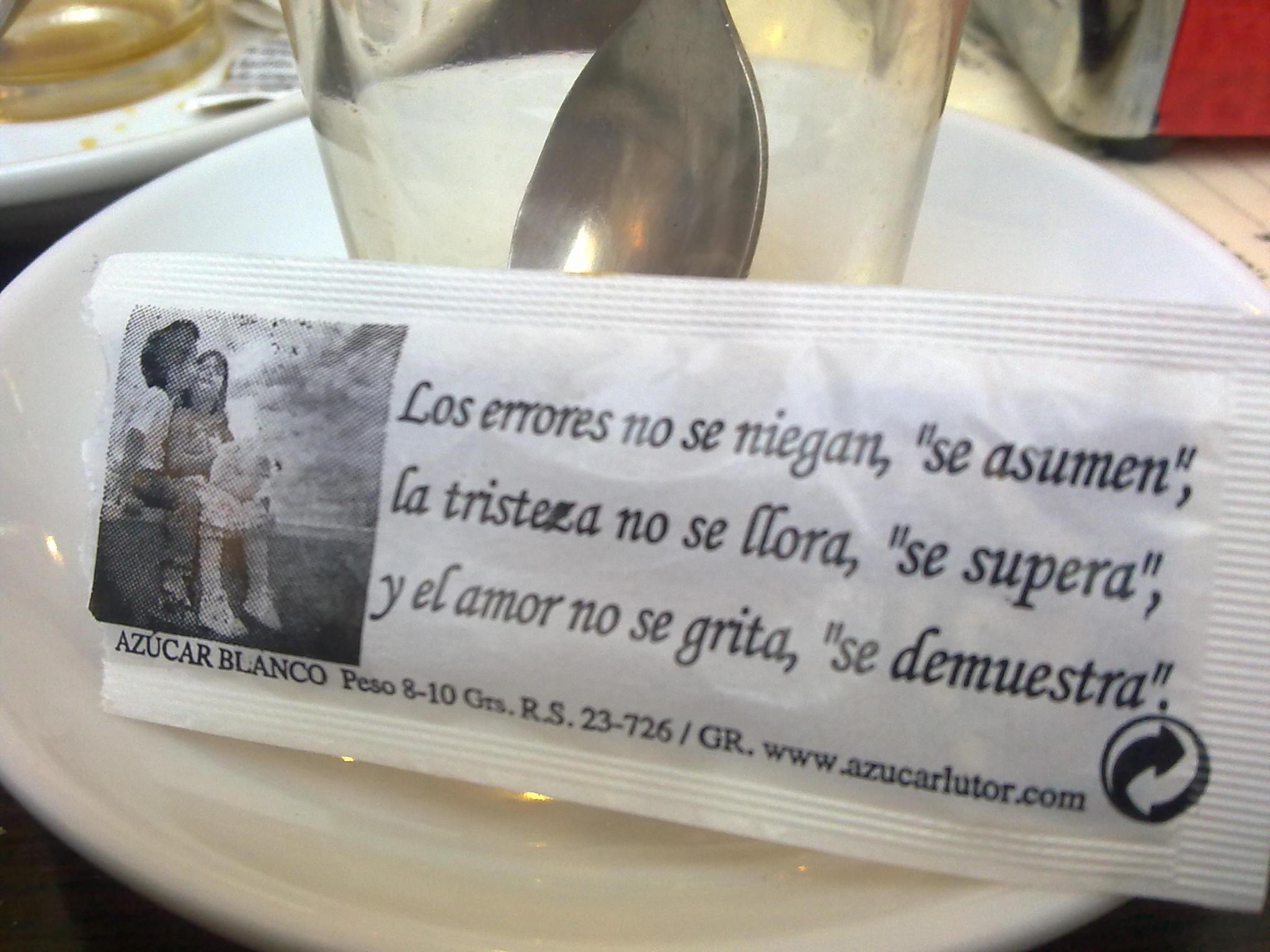 Frases Amor Roto Smartfren X
