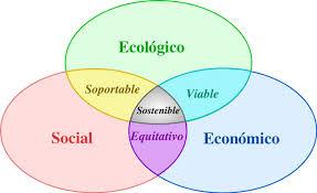 2. círculos sostenibilidad