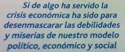 Palabras de Asun Ruiz  @AsunSEO, directora de @SEO_BirdLife.