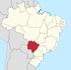 Mato_Grosso_do_Sul_in_Brazil.svg