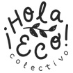 BlogSOStenible ya es de HolaEco: holaeco.com