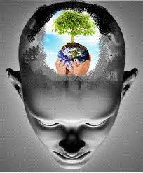 Nuestra ideología nos influye más allá de nuestra propia consciencia