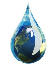 Argumentos ecológicos y métodos para ahorrar agua y otros valiosos recursos